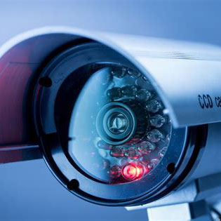 CCTV Systems<br/>Installation and Maintenance